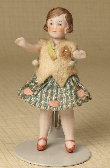 Candy dolls charlotte httpshortnewspostercomtagcandy doll auto